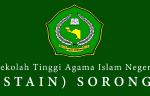 logo-stain-scroll