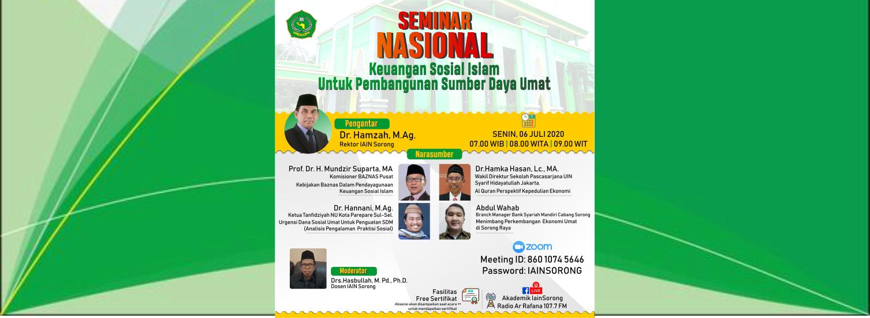 banner website Seminar Nasional