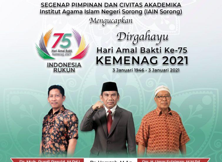 IMG-20210103-WA0000