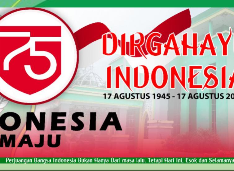 banner website 17 Agustus 2020-2