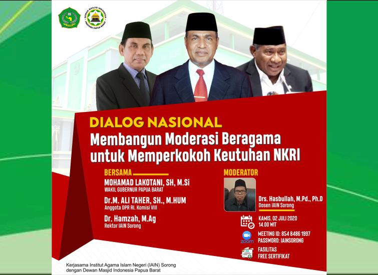 banner website Dialog Nasional